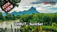 "Lagu Daerah ""DIRUT"" Lahat - Sumatera Selatan  - Durasi: 7:08."
