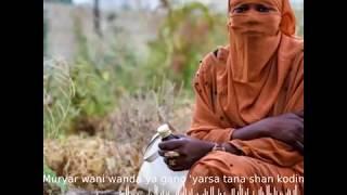 Video Nayi kuka na tsani kaina randa na kama 'yata tana shan codeine download MP3, 3GP, MP4, WEBM, AVI, FLV November 2018