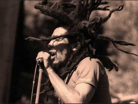 Xaphoon Jones  -  I Wanna Know Now (Bob Marley, MGMT)