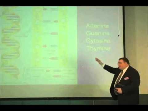 Freemasons Secret Symbols Revealed and Bible Prophecy