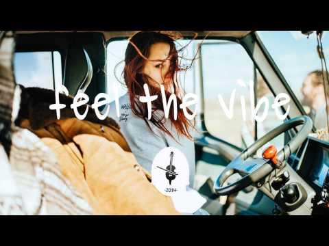 Candi Stanton - Hallelujah Anyway (Luca Schreiner Remix)