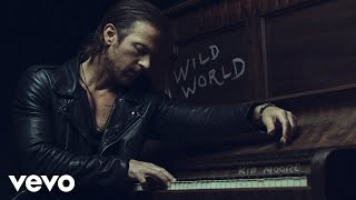 Kip Moore - Hey Old Lover (Audio) YouTube Videos