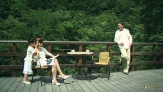 建築3D  遠雄三峽【翡冷翠】聖工坊2009