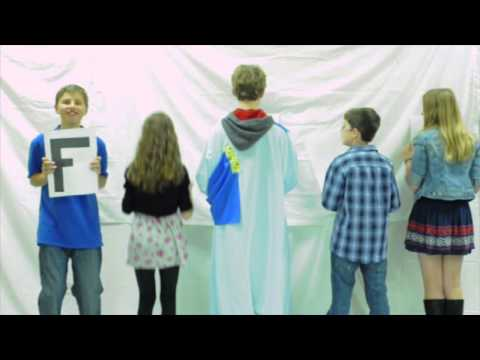 fishers of men by newsboys with 3ccocyg