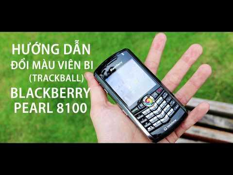 whatsapp para blackberry pearl 8110