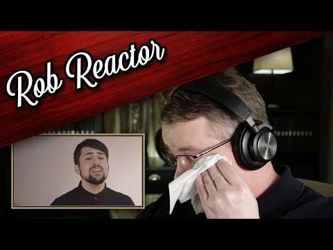 Pentatonix Reaction | Say Something (Official Video)