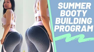 free workout program