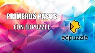 Edpuzzle para alumnos