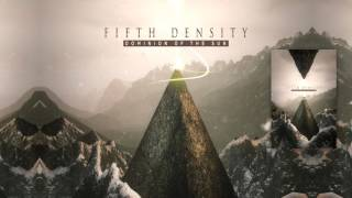 Fifth Density - Of Sand And Stars