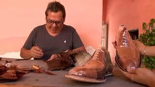 El Otro México: La ruta de la piel, León Guanajuato