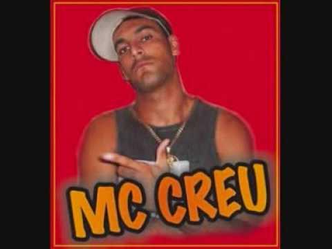 MC Créu - Dança do créu