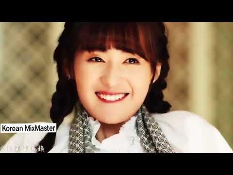 Teri Aakhya Ka Yo Kajal   Korean Mix  Romantic Love Story Full Desi Sng  Latest Ho