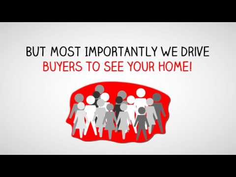 Sell Your Phoenix Home | Discount Real Estate Commissions & Listing Fees