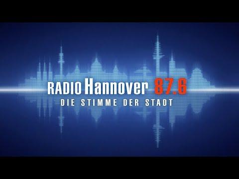 Radio Hannover Sendestart