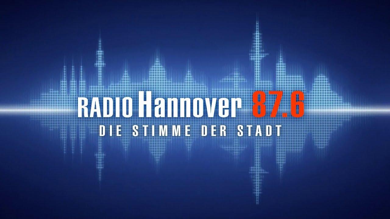 Radio Hannover Playlist