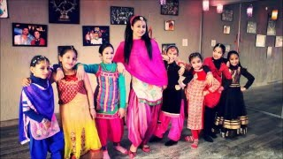 "Gambar cover ""Wedding Da Season"" 