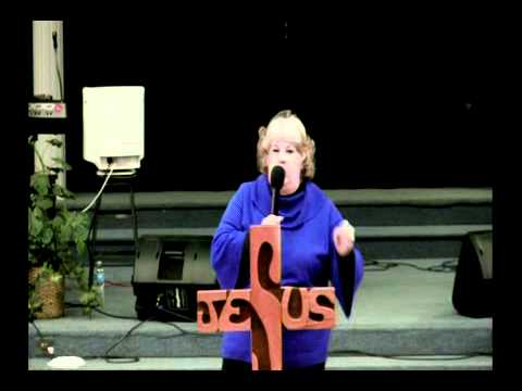 An Explosion of Sign Wonders and Miracles by Bonnie Curtis