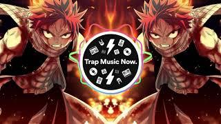 FAIRY TAIL Dragon Slayer (Trap Remix)