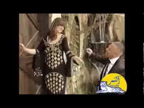 Traditional Palestinian Song الموسيقى الفلسطينية