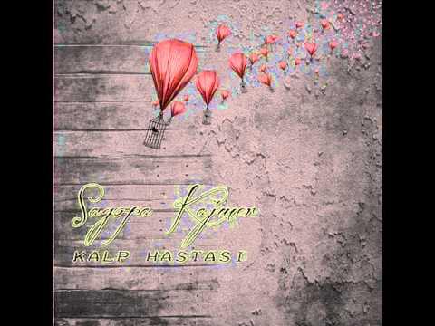 Sagopa Kajmer - Sabah Fabrikam (beat)