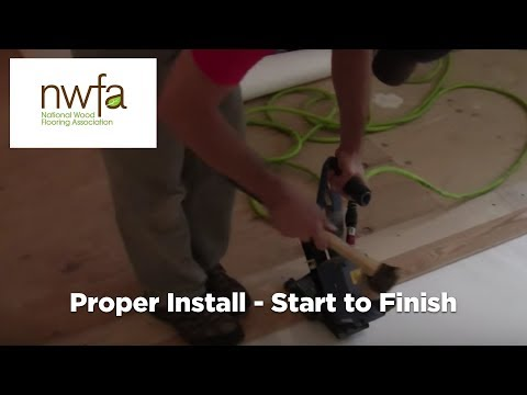 how-to-properly-install-hardwood-flooring
