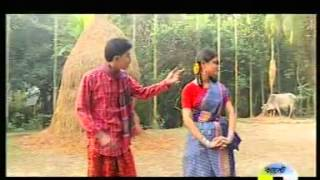 Bangla chittagong song  Bundu ar duar di jo by Shefali gosh   YouTube