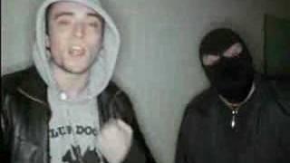 Смотреть клип Dogo Gang - Benvenuti Nella Giungla