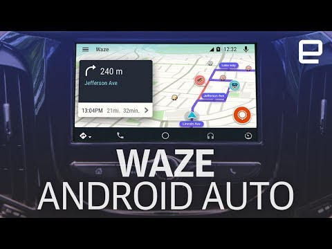 25 Best Android Auto Apps for Messaging, Music, and More