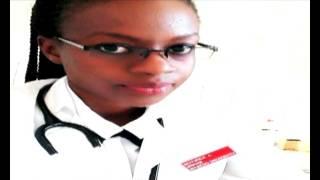 Medicine Student dies in Kenya-NBC
