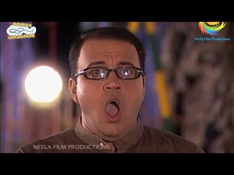 Download Sunder Sabke Paise Leke Gayab! | Taarak Mehta Ka Ooltah Chashmah | TMKOC Comedy | तारक मेहता