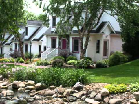 Donna's Premier Lodging Romantic Bed and Breakfast