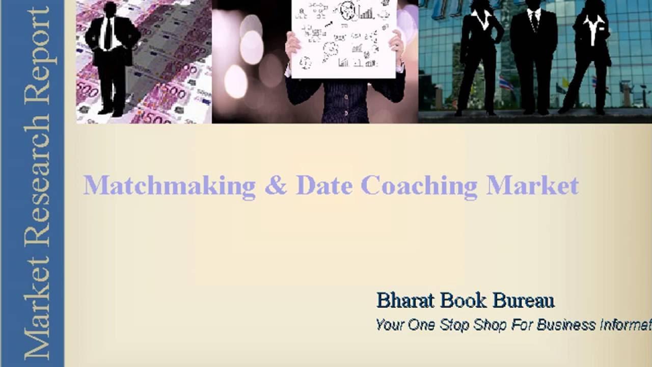 Mobiel dating site