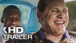 Die BESTEN Komödien 2019 (Trailer)