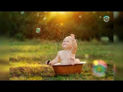 Маленькие радости