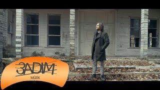 Onur Atmaca feat Tahsin Terzi - Miyancılar
