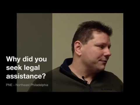 Pennsylvania Workers' Compensation Injury Testimonial
