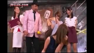 Gameshow Japanese