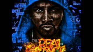 Young Jeezy - Snow Go Feat Slick Pulla (The Real Is Back (Hosted by DJ Drama)