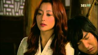 Вера)))(корейский сериал).Все что тебя касается.