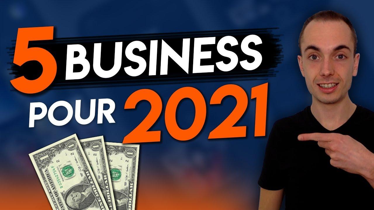 astuces pour gagner facilement de largent en 2021