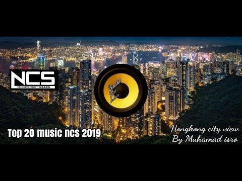 best-music-ncs-nocopyrightsound-forever-(-top-20-judul-lagu-)