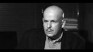 Ищенко. Царёв. Друзь. Вассерман. Убийство Олеся Бузины - это агония хунты.