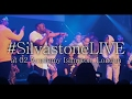 Download #SilvastoneLIVE HEADLINE SHOW HIGHLIGHTS @SilvastoneBeats MP3 song and Music Video