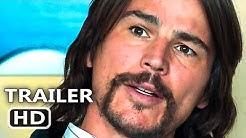 TARGET NUMBER ONE Trailer (2020) Josh Hartnett, Thriller Movie