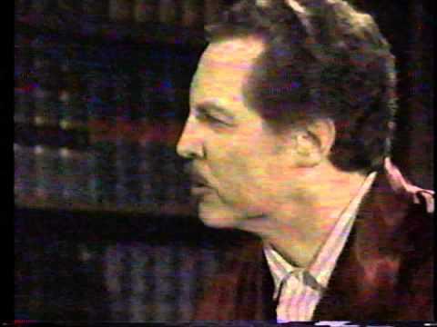 The Edge of Night 1981   Nancy Karr is Missing C