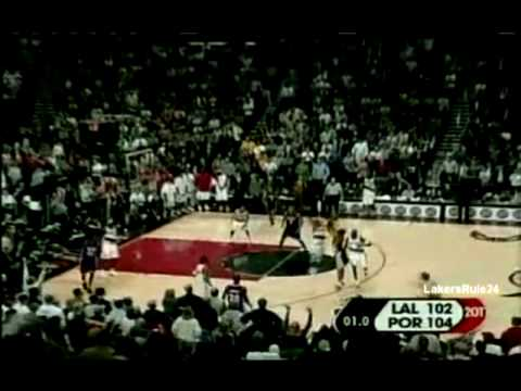 kobe-bryant-career-clutch-compilation-part-1:-game-winners-(as-of-2009)