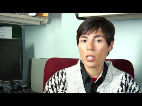 Health & Nutrition : Mangosteen Juice Health Benefits
