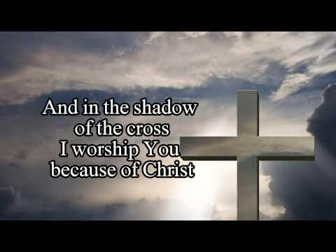 The Names of God - Debbie Fortnum (with lyrics)