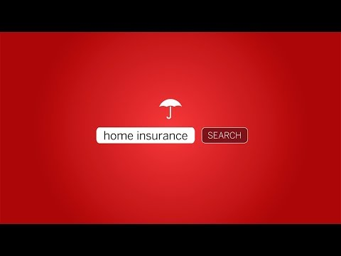 Understanding Your Home Insurance Policy