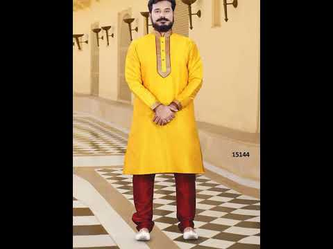 Best Mens Kurta Pyjamas For Wedding and Party | Wholesale | Online Shopping